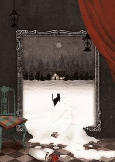 http://gobugipaper.tumblr.com/page/2