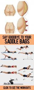 excercises-for-saddle-bags