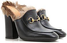 11 mejores imágenes de Gucci zapatos  0a653ad1d35