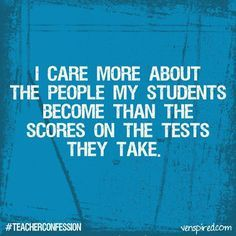 This is very fitting for today. special education quotes - Google Search