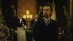 the illusionist trailer - YouTube  *** excellent. have on DVD too. really worth watching.