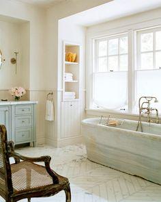 Woodside residence. Wick Design, interior designer, San Francisco, CA. California Home + Design.