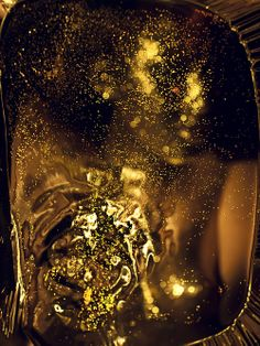Experimental photography by Bagrad Badalian