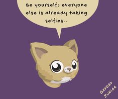 Be YourSelf Oxford Junior Pikachu, Oxford, Quotes, Movies, Movie Posters, Fictional Characters, Quotations, Films, Film Poster