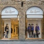 Shopping A Milano: Le Mie Top 5 Fashion Boutique