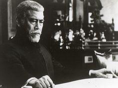 Akira Film, Kurosawa Akira, Toshiro Mifune, Musashi, Kendo, Japanese Artists, Feature Film, Movie Stars, Samurai