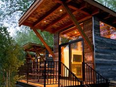 Cabin N The Woods Fishermanu0027s Dream In Apalachicola | Destinationess |  Pinterest
