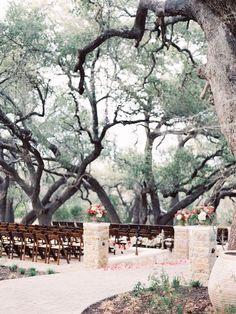 texas-wedding-17-100515mc