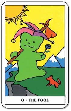 U.S. Games Systems Inc | Premier publisher of Tarot & Inspiration Cards | Playing Cards | & Games