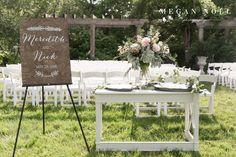 Ault Park Wedding Ceremony, Ault Park Wedding, Cincinnati Wedding Photographers