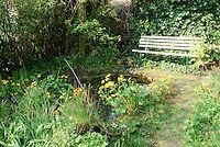 tuin kortenhoef-MSD-20080413-129040.jpg | Wolverlei Image Archive. Martin Stevens