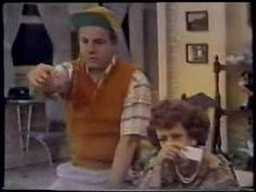 Tim Conway & the elephant - one of the funniest things I have ever watched!