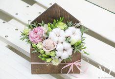 Цветочный конверт - купить или заказать в интернет-магазине на Ярмарке Мастеров   Цветочный конверт - комплимент, станет прекрасным…
