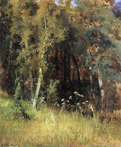 1874+Covert.jpg (822×1000)