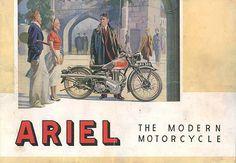 Ariel_1938_Brochure_cover