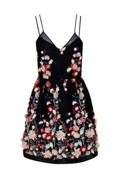 https://endpoint943428.azureedge.net/vnext/products/414/11907/The-2nd-Skin-Co_Tabancos_clothing_dresses_multi_Mini-Embroidered-Lace-Dress_320x480_v1_945725718.jpg