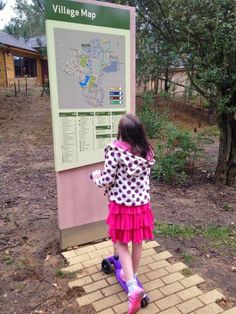 {Siblings} October at Center Parcs Types Of Autism, Two Girls, Siblings, October, Challenges, Two Daughters