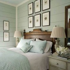 Green Master Bedroom Decorating Ideas Rustic on romantic bedroom ideas, rustic master bedroom bedding, rustic bedroom furniture, bathroom decorating ideas, rustic master bedroom inspiration, kitchen decorating ideas, rustic master bedroom design, cozy small bedroom ideas, bedroom design ideas, rustic living decorating ideas, dining room decorating ideas, very small master bedroom ideas, cheap decorating ideas, rustic backyard decorating ideas, master bedroom painting ideas, entryway decorating ideas, rustic master bed, rustic interior decorating ideas, rustic turquoise bedroom set, boys bedroom painting ideas,
