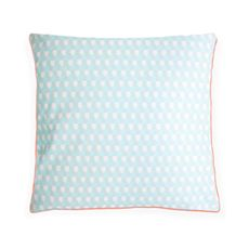 Coussin Octave