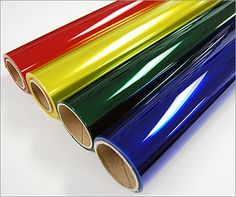 TAP Plastics ---     TAP Plastics has been the place to go for unique plastic products for 60 years. We cut acrylic sheets to the size and shape you need. We carry many hard to find industrial plastics. Our fabrication shops can turn your ideas into reality.