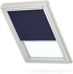 1000 images about blinds for skylights on pinterest for Remote control skylights