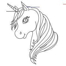 Top 50 Free Printable Unicorn Coloring Pages Online Tips