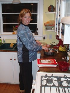 http://www.pregnancydiet.us/ Pregnancy healthy eating plan.