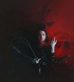 To comprehend the way the genre started to step into the exceptional anime-inspired aesthetic that defines its main series like Dragon Quest, we have to appear in the history of Enix, the business … Lady Macbeth, Hades And Persephone, Dark Fantasy Art, Red Aesthetic, Red Queen, Character Inspiration, Portrait, Beautiful, Aesthetics