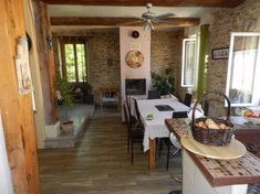 3 bedroom village house for sale in Faugères, Hérault, Languedoc-Roussillon