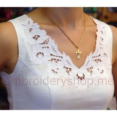 cutwork embroidery | img/p/45-134-thickbox.jpg