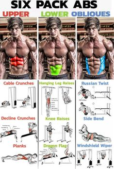 Get 6 Pack Abs, get ripped, lose weight quickly, best cutting steroids, cutting steroids, best cutting supplements