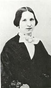 In 1853, Jackson married Elinor Junkin, the daughter of a Presbyterian minister who was the president of Washington College. She died in childbirth 14 months later in 1857