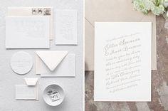theme-wedding-white-on-white-pure-only-idea-17