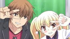 Papa no iukoto wo kikinasai ~ - Slice Of Life Anime, Anime People, I Love Anime, Best Memories, Sisters, Father, Google Search, Girls, Pai