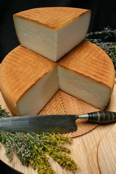 Queso, Dairy, Cheese, Facebook, Twitter, Food, Display Stands, September 21, Canary Islands