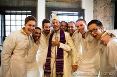 Indian Wedding Photography, Calgary, Regency, Fashion, Moda, Fasion, Trendy Fashion, La Mode