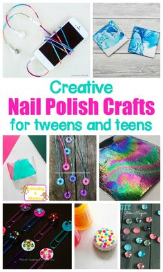 133 best art craft for tweens and teens images on pinterest in