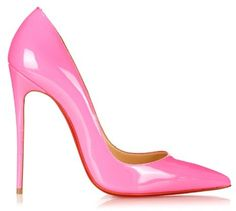 #CHRISTIANLOUBOUTIN So Kate 120mm pumps | $541.00 @matchesfashion | #Chic Only #Glamour Always