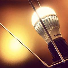 Spelen met licht! De essentie van fotografie  #synchroonkijken