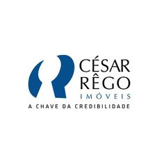 César Rêgo