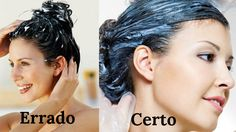 Feirinha Chic : 5 erros básicos que cometemos com nossos cabelos -...