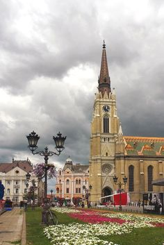 Clouds above Novi Sad in Vojvodina, Serbia…  Clouds above Novi Sad in Vojvodina, Serbia  http://www.bestplacestotravel.us/2017/05/19/clouds-above-novi-sad-in-vojvodina-serbia/