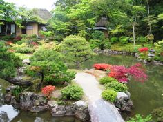 Isuen Gardens. Nara, Japan. I will make it here someday