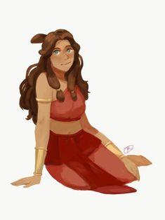 Team Avatar, Avatar Aang, Best Cartoon Shows, Korra Comic, Ty Lee, Avatar World, Avatar The Last Airbender Art, Fire Nation, Happy Tree Friends