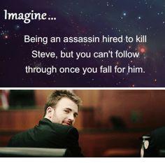 437 Best IMAGINE MARVEL images | Avengers imagines, Marvel