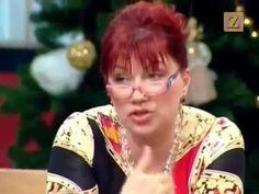 Давай поженимся ( первый сезон 22 12 2008) / davay pogenimsya