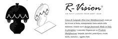 R-Vision - Linea di Lampade Abat-Jour Multifunzionali, create per far rivivere la Storia, reinterpretando forme antiche della tradizione, creando nuovi design funzionali Made in Italy, in plexiglass. Lussuosità, Eleganza per un Prodotto Multifunzione: lampada, specchio, porta-bijoux, svuota tasche, mensola e.. oggetto d'arte. - http://conceptstore.infinitodesign.it/collezioni/r-vision-linea-di-lampade-multifunzionali-abat-jour