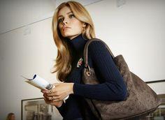 Louis Vuitton Artsy Empreinte #Louis #Vuitton #Artsy