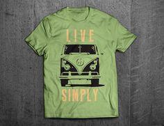 VW Bus t shirt, Beetle shirts, BUG shirts, Bug & Bus, volks shirts, cars shirts, cars tshirts, men t shirts, women t shirts, german cars by MotoMotiveInk on Etsy