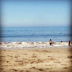 A Guide to Water Quality at Vacation Beaches---how do your favorite beaches measure up? http://www.nrdc.org/water/oceans/ttw/?utm_source=fb_medium=post_campaign=resources via NRDC https://www.facebook.com/photo.php?fbid=678734025485897=pb.476935175665784.-2207520000.1377208643.=3
